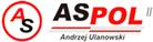 Boazerie firmy Aspol