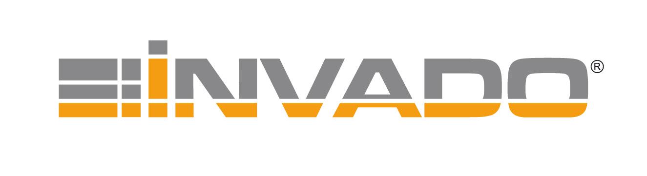 Listwy wykończeniowe firmy Invado