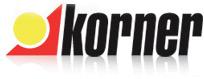 Listwy wykończeniowe firmy Korner