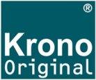 Podłogi firmy Krono Original