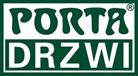 Drzwi firmy Porta drzwi